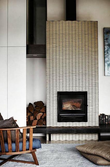 Scandinavian Retreat: Melbourne apartment