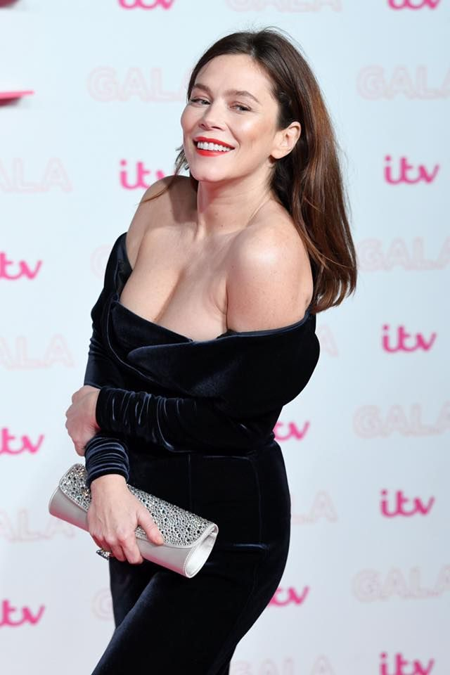 """Anna Friel made her film debut in 1998 in David Leland's Land Girls and has since made a number of films appearing with such notable co-stars as Christian Bale, Gerard Butler, Colin Farrell, Keira Knightley, Robert De Niro, Will Ferrell, and Rachel Weisz. Outside of film, she is probably best known in the USA for her work as Charlotte """"Chuck"""" Charles in the ABC comedy series Pushing Daisies for which she was nominated for a Golden Globe Award in 2008."""