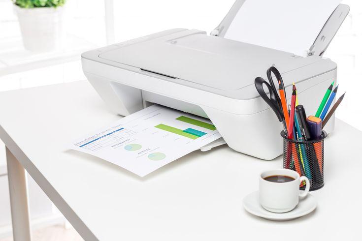 Med disse 3 værktøjer kan du spare på blækforbruget på din hjemmeprinter uden det koster dig en krone.
