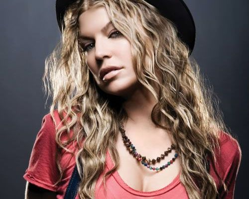 Latest list of top 10 Fergie songs 2017 including Fergie new album Double Dutchess (2017) upcoming release. Best of Fergie albums, songs and movies.
