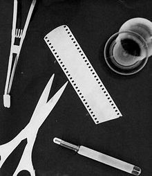 "Photogram - Wikipedia, the free encyclopedia. Also known as ""Rayographs,"" photograms were popularized by Man Ray."
