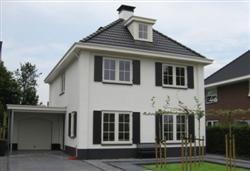 Cascobouw - Vrijstaande woning - Bouwen - Wonen.nl