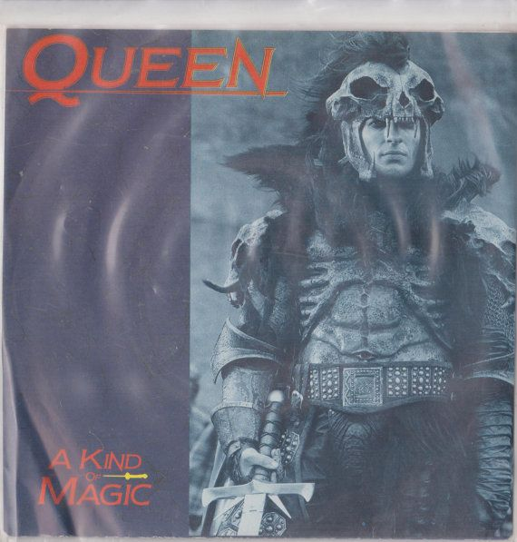 Queen Highlander Soundtrack: 145 Best Queen... Images On Pinterest
