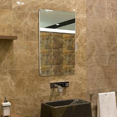 SIDLER Mirror Cabinet Singla Collection