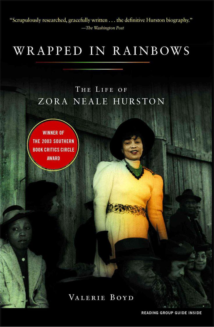 17 best ideas about zora neale hurston african precision series wrapped in rainbows the life of zora neale hurston