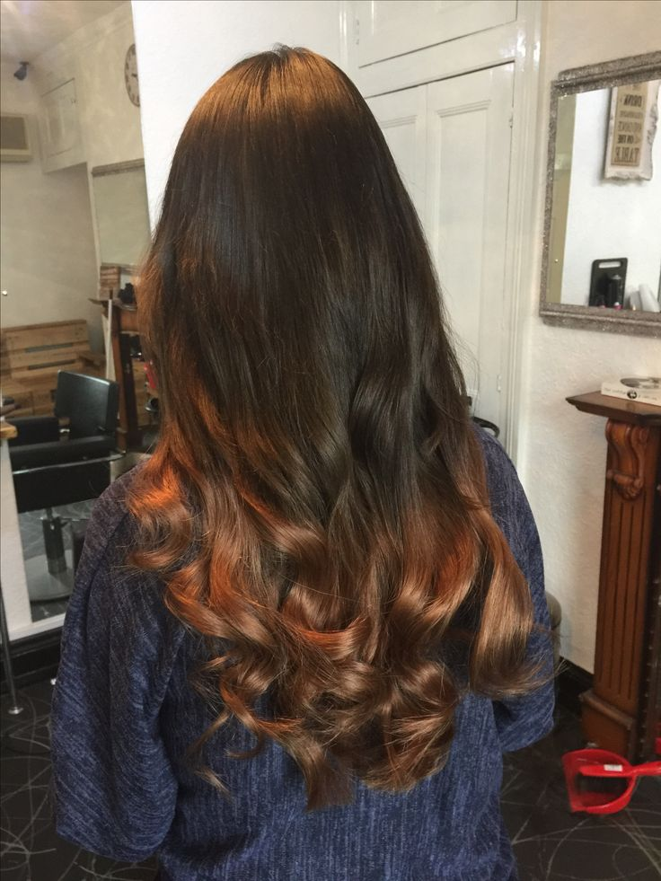 16 best flat track weave hair extensions images on pinterest another beautiful ombr weft fitted ggssalon hair supplied by angelremyhairextensions lush hair lasting 6 pmusecretfo Choice Image
