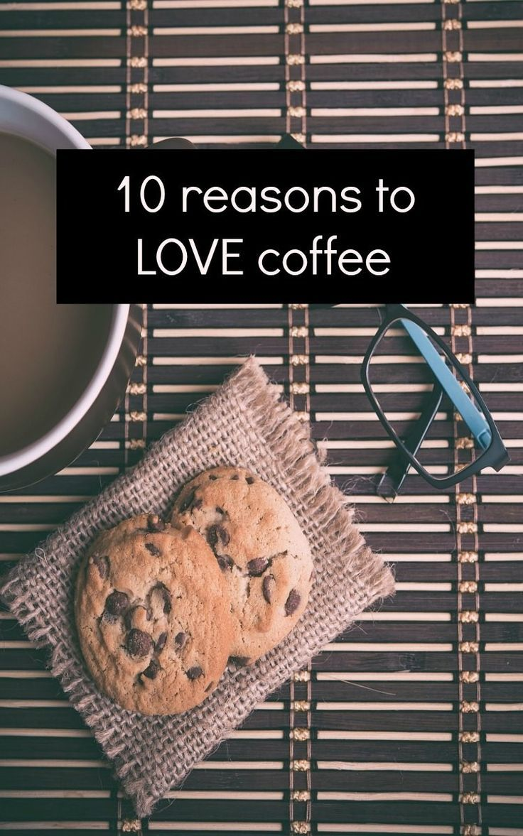 10 reasons to LOVE coffee, Coffee lover types everywhere will totally understand these coffee loving reasons!