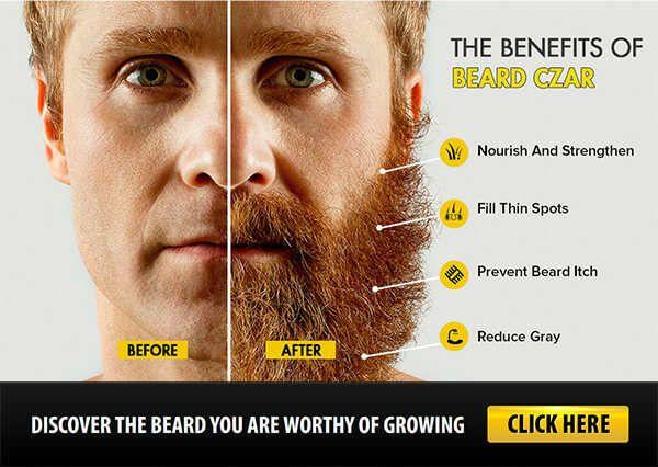 Beard Czar Beard Oil - Best Beard Trimmer, Care, Growth, Balm  Beard Czar Beard Oil is Wonderful. This stuff smells wonderful, lasts all day & does Wonders for your Beard! #1 beard growth oil on the market Just for Men. #beardoil