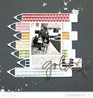 Back to School by ShannaNoel ⊱✿-✿⊰ Follow the Scrapbook Pages board visit GrannyEnchanted.Com for thousands of digital scrapbook freebies. ⊱✿-✿⊰
