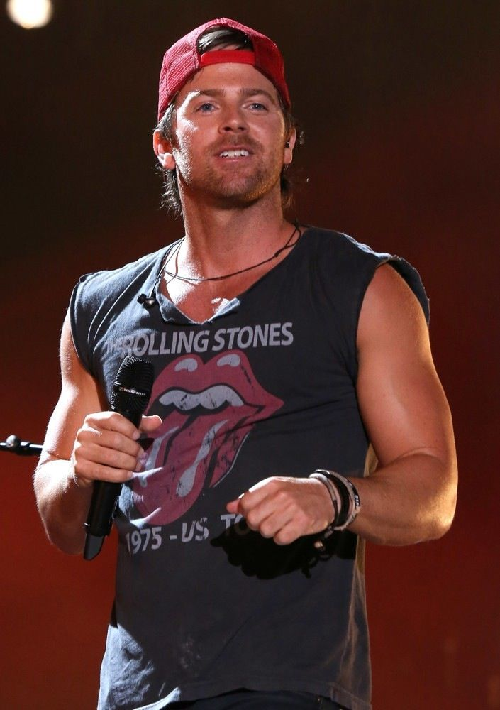 17 best images about kip moore on pinterest blame love