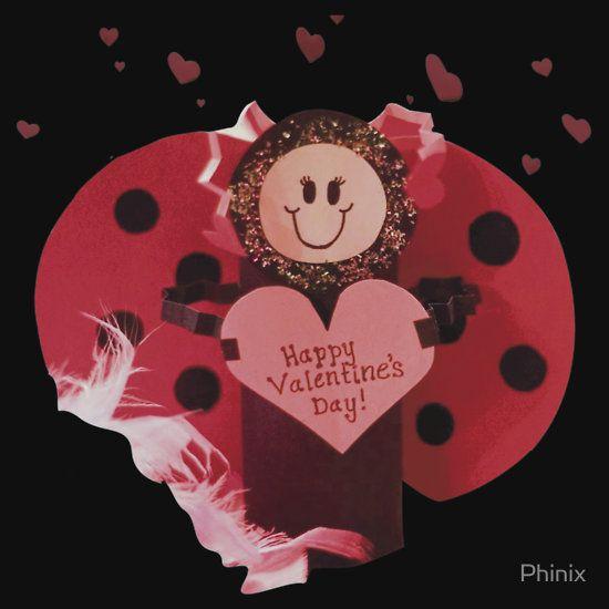 Happy Valentine Day's