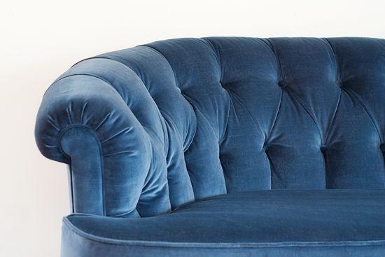 velvet-couch-05
