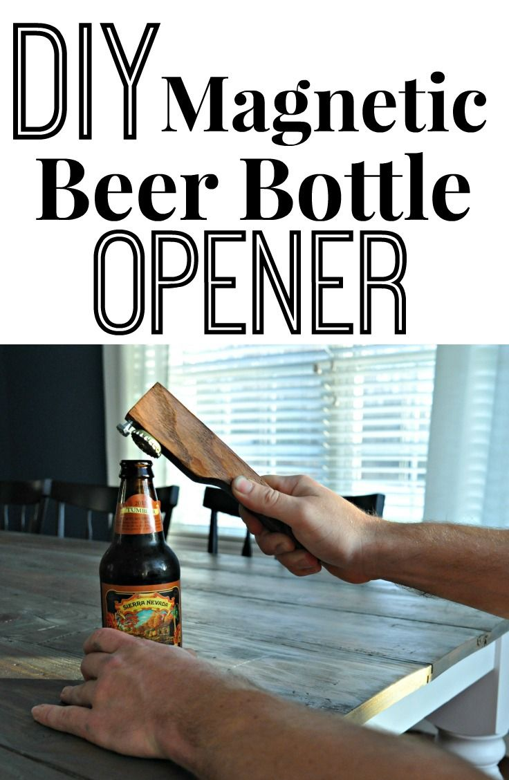repurposed a collection of ideas to try about diy and crafts craft beer bottle and ipa. Black Bedroom Furniture Sets. Home Design Ideas