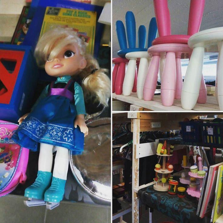 #lelut #leksaker #toys  #palosaarenkirppis #brändöloppis #kirppis #loppis #vaasa #vasa #palosaari #brändö
