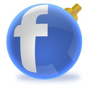 5 Tips to Engage Your FaceBook Fans Like A Pro