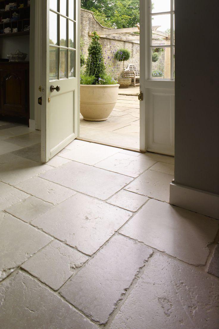 Best 25 natural stone flooring ideas on pinterest natural stone best 25 natural stone flooring ideas on pinterest natural stone bathroom rock shower and stone shower floor dailygadgetfo Images