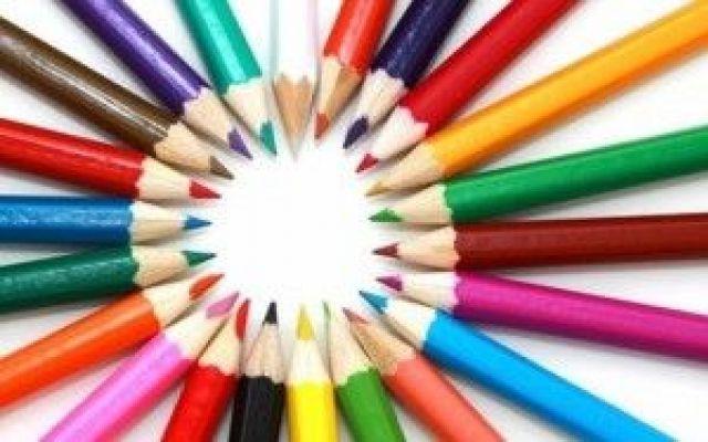 Lo sapevi che il tuo colore preferito indica la tua personalità?Scoprilo con questo test scientifico. Lo sapevi che il tuo colore preferito indica la tua personalità?Scoprilo con questo test scientifico. Il tuo colore preferito rivela la tua personalità e a confermarlo è uno studio condotto da Faber #test #colore