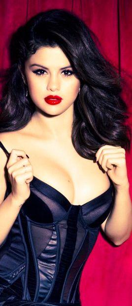 Selena Gomez Beautiful Women With Sexy Long Hair Ooh La La Selena Selena Gomez Selena G