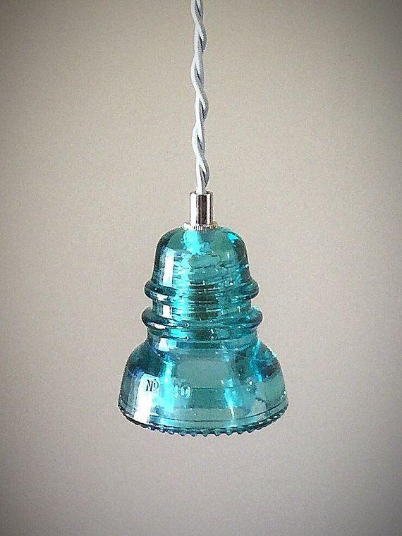 25 best ideas about Blue Light Shades on Pinterest  Boy shower