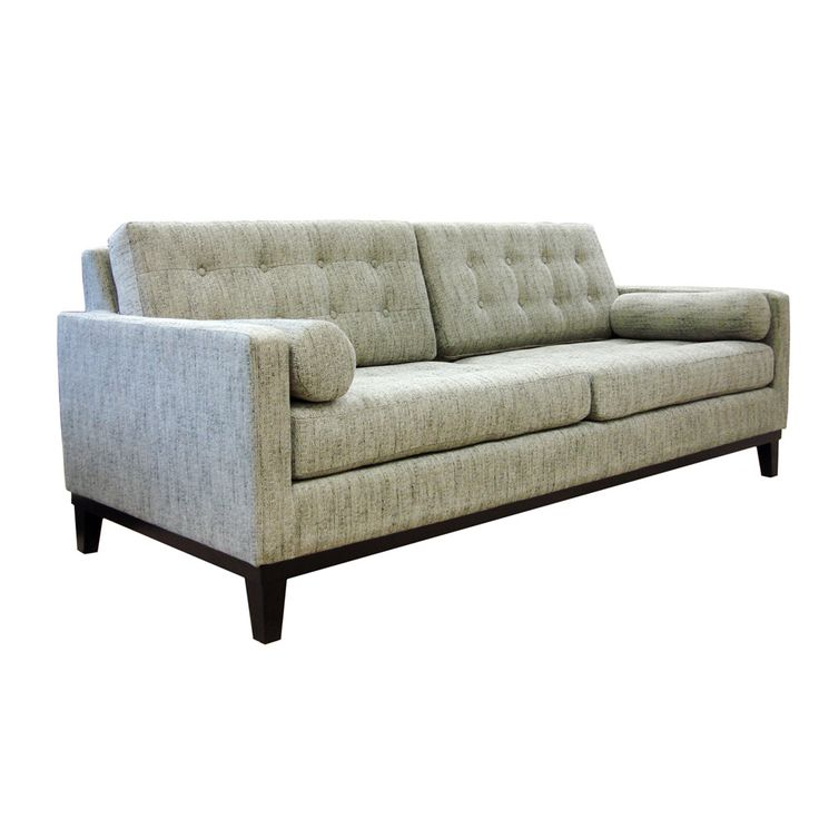 35 Best Images About Sofa On Pinterest Sectional Sofas