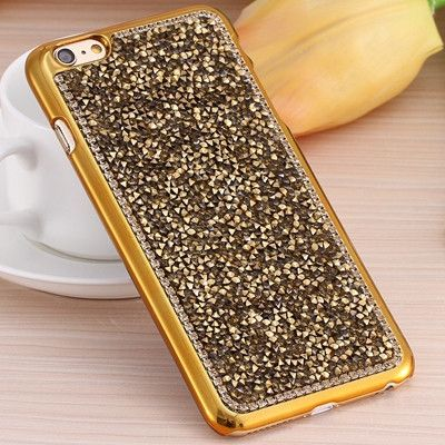 Iphone 6 4.7 inch Cellphone Case