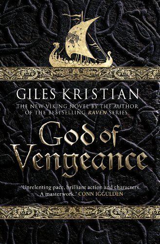 God of Vengeance by Giles Kristian, http://www.amazon.co.uk/dp/0593066189/ref=cm_sw_r_pi_dp_dD5ttb04RWB82/275-5271809-0260014