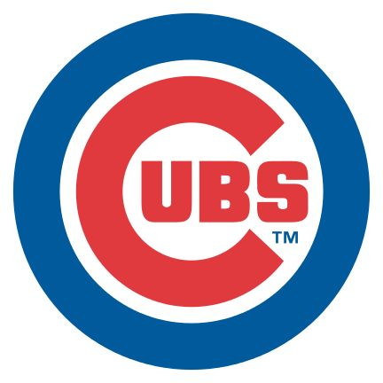 File:Chicago Cubs Logo.svg                                                                                                                                                                                 More