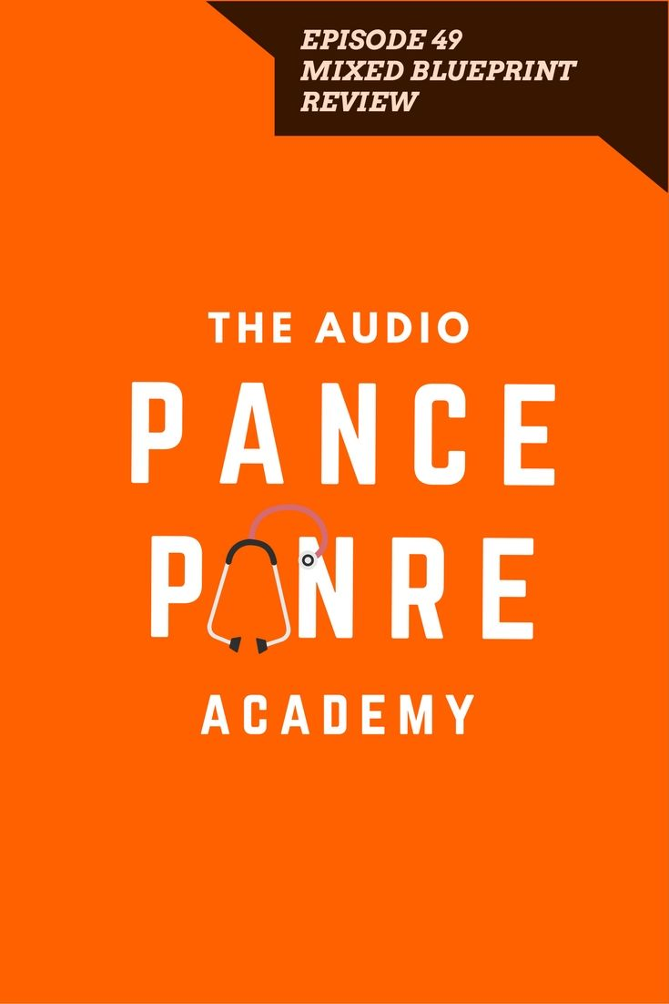 43 best pance and panre images on pinterest physician assistant episode 49 the audio pance and panre board review podcast comprehensive audio quiz https fandeluxe Images