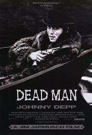 Dead Man Streaming Italian. On the run after murdering a man, accountant William Blake encounters a strange North American man named Nobody who prepares him for his journey into the spiritual world.