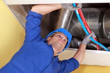 S. Atias Corp. provides free estimates for AC repairs in writing. Call the trustworthy AC repairs technicians at 786-417-7117 for all your AC services needs.
