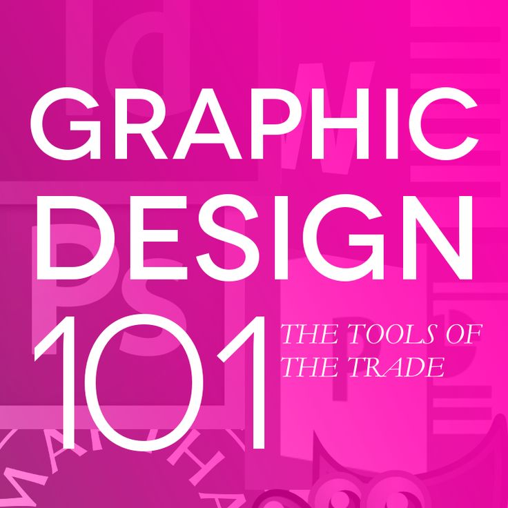 Graphic Design 101: The Tools of the Trade « A Practical Wedding: Blog Ideas for the Modern Wedding, Plus Marriage A Practical Wedding: Blog...