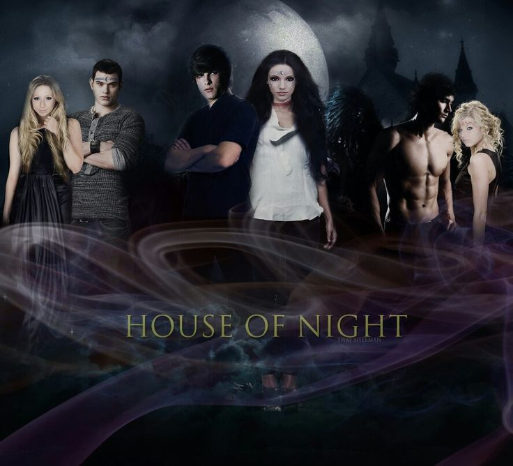 Zoey Tattoo Ideas: House Of Night Series By #PCCast #KristinCast