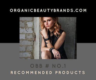 Contact Safe Cosmetics Australia, The Toxic Free Campaign.
