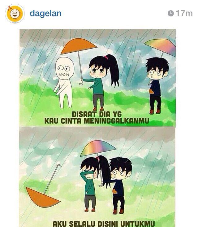 Posted by (instagram: dagelan) #dagelan #taniaangel #taniaangel95