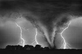 Tornado Myths | http://www.legifrance.gouv.fr