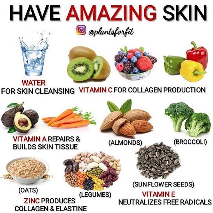 Do You Take Good Care Of Your Skin It S Your Largest Organ After