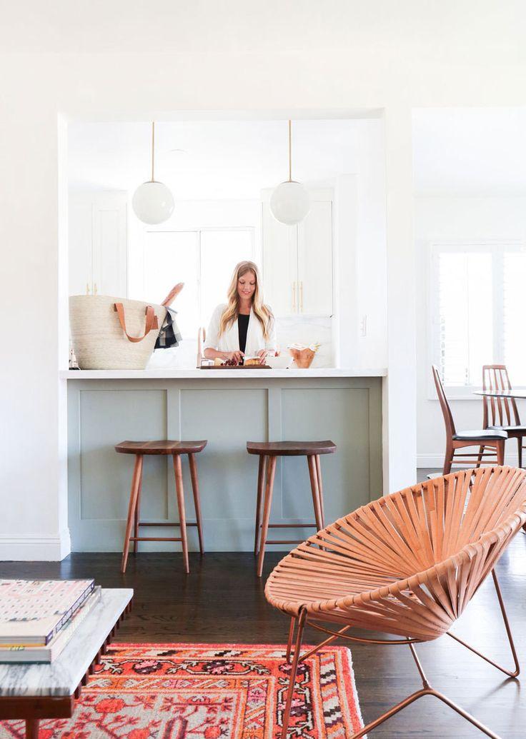 1000+ Bilder zu Keuken en eetruimte auf Pinterest | Küchen ...
