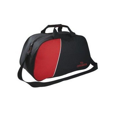 Sprinter Promo Sports Bag Min 25 - Bags - Sports Bags & Duffels - DH-1006 - Best Value Promotional items including Promotional Merchandise, Printed T shirts, Promotional Mugs, Promotional Clothing and Corporate Gifts from PROMOSXCHAGE - Melbourne, Sydney, Brisbane - Call 1800 PROMOS (776 667)