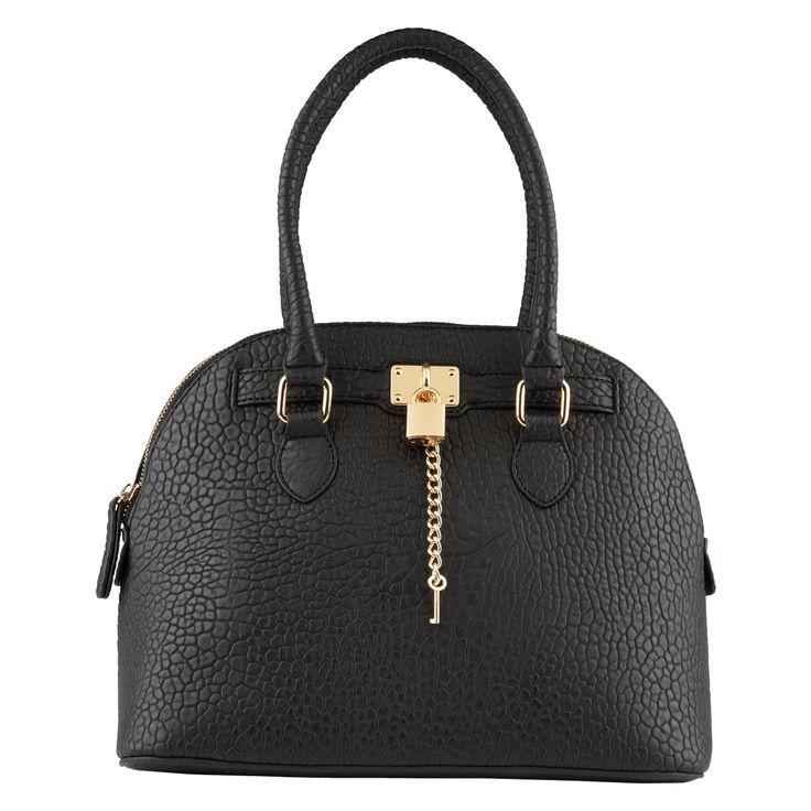 FRATTAPOLESINE - handbags's satchels & handheld bags for ...