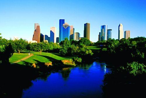 Houston, Texas: Houston Skyline, Favorite Places, Real Estates, Castles, Texas Home, Families, Amsterdam, Hometown Houston, Houston Texas