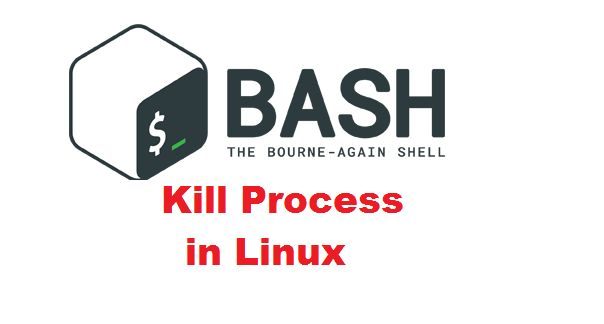 To kill processes in Linux several options can be used. kill command The most important and frequently used option is [...]