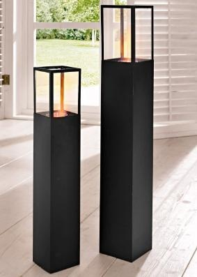 die besten 17 ideen zu feuers ule auf pinterest garten. Black Bedroom Furniture Sets. Home Design Ideas
