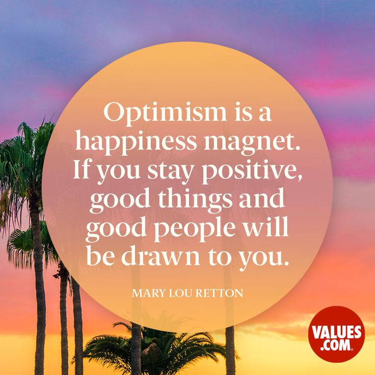 Best 25+ Feeling Down Quotes Ideas On Pinterest