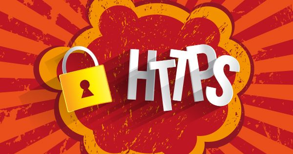 As a web user, chances are you have noticed a padlock show up in the address bar of your internet browser while visiting or logging into particular sites.