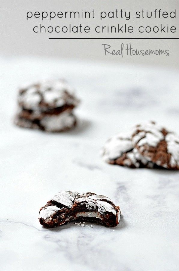 ... Cookies! on Pinterest | Pudding cookies, Sandwich cookies and Cookie