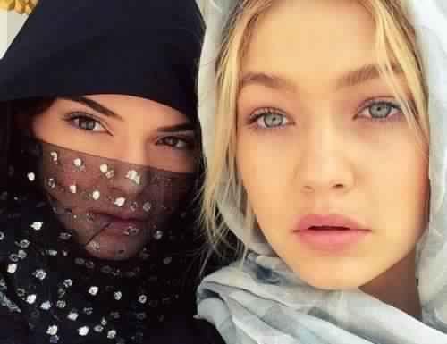 Des Stars En Hijab4