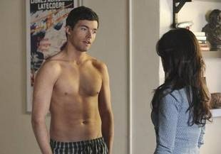 Did Marlene King Just Reveal When and Where Ezria Will Finally ''Do It''?
