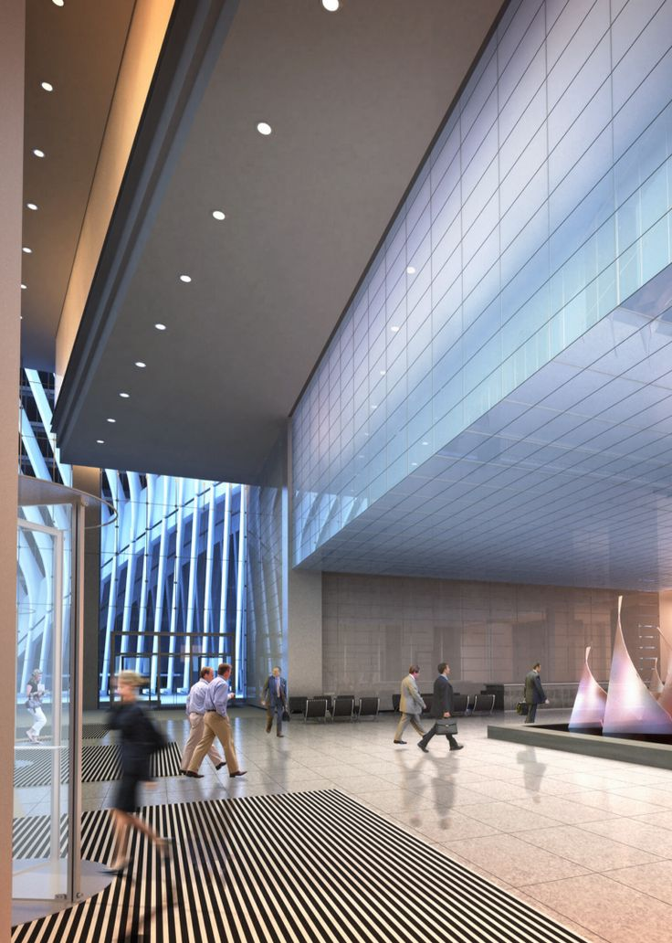 1204 best images about in lobby corridor entrance on pinterest beijing hong kong and - Corridor entrance ...