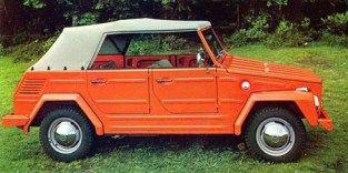 Volkswagen 181 (2)
