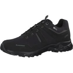Salewa Ladies Alpenviolet Mid Gtx Shoes (Size 37, 36.5, Brown) | Hiking boots & trekking shoes> Da